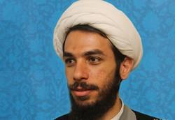 محمد متقیان