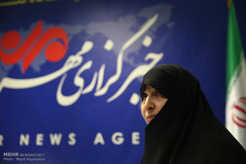 مجلس در حال رسیدگی به اهمال نهادها در سقط جنینهای غیرقانونی است/ کم کاری وزارت بهداشت