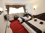 واکنش به گزارش «بیم و امید درباره طرح آزادسازی نرخ هتلها»