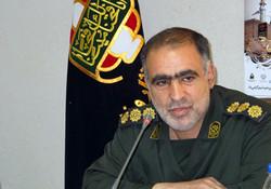 اجرای ۴۰۰ برنامه در کرمانشاه به مناسبت سالروز آزادسازی خرمشهر