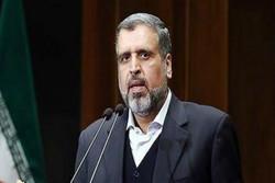 الأمين العام لحركة الجهاد الاسلامي يصل القاهرة