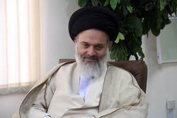 جامعه مدرسین حوزه در دفاع از اندیشههای امام و رهبری پیشقدم است