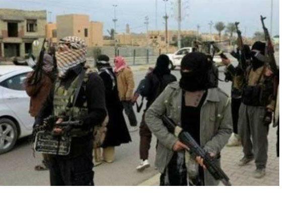 """اعتقال 1500 عنصر من """"داعش"""" منذ انطلاق عمليات تحرير الفلوجة"""