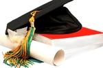 برگزیدگان پایان نامه سال دانشجویی تقدیر شدند