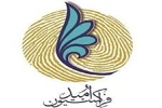 دولت لایحه دوفوریتی برای حل مشکل ریزگرد ها ارائه کند