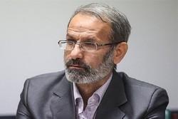 ایران در زمینه پتروشیمی، صنعت و کشاورزی با سوریه قرارداد بسته است/ دولت از بخش خصوصی حمایت کند
