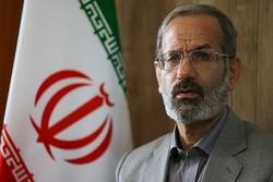 محلل سياسي ايراني: الثورة الايرانية أكبر هواجس الغرب وأعمال الشغب أظهرت ذلك