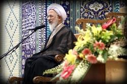 الطالب بثأر الامام الحسين (ع) لن يسكت على ظلم آل سعود