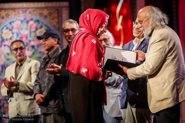 همسر معصومه ابتکار همسر جواد ظریف جشنواره فیلم سبز بیوگرافی معصومه ابتکار بیوگرافی جواد ظریف