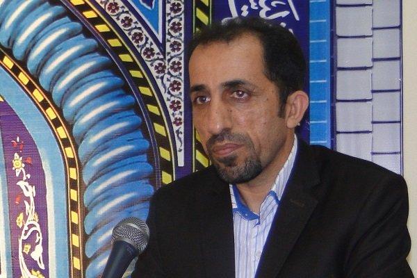 کارگاههای مراکز دانشگاه فنی و حرفهای استان بوشهر تجهیز میشوند