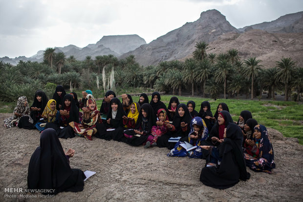 جزئیات شرکت در اردوهای جهادی دانشگاهیان وزارت بهداشت اعلام شد