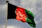 حمله مسلحانه به هتل «اینترکانتیننتال» کابل