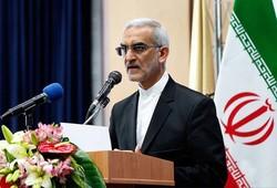 پیش بینی خط جدید مترو در برنامه سوم توسعه شهر تهران