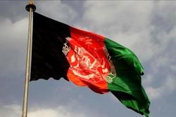 کشف کامیون مملو از مواد انفجاری در کابل