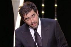 En İyi Erkek Oyuncu ve En İyi Senaryo ödülleri İran'ın