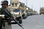 زن شجاعی که فرمانده جنگ با داعش است