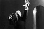 انتشار چند تصویر قدیمی و جنجالی از هیتلر