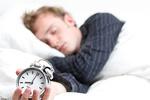 خواب خوب از مهمترین اصول تندرستی است