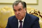امنیت و ثبات آسیای مرکزی وابسته به امنیت افغانستان است