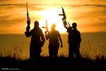 چقدر با تروریستهای دنیا آشنا هستید؟