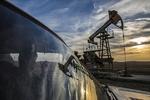 روسیه صادرات گاز به هند را ۹ برابر می کند