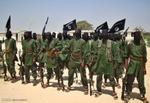 حمله تروریستی به یک هتل در سومالی
