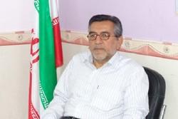 سفير ايران السابق في الكويت: أهداف الإضطرابات في العراق  هو افشال العمليات العسكرية ضد داعش