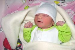 غربالگری بیش از ۹۷ درصد نوزادان ۳ تا ۵ روزه سپیدانی