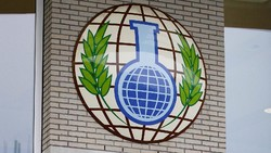 OPCW report 'lacks credibility': Iran's Hague envoy