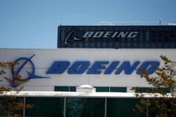 ممنوعیت پرواز بوئینگ بر فراز بلژیک، لهستان و ترکیه
