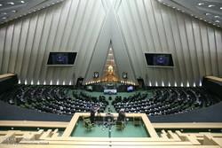 ۱۳ نامزد فراکسیون ولایت مجلس برای عضویت در هیات رئیسه معرفی شدند