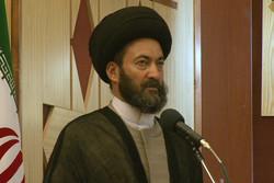 ایران نقطه اتکای آذریهای جهان است/وحدت مسلمانان خاری در چشم دشمن