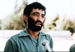 صهیونیستها گفتند ایرانیها آتشبیار معرکه شدهاند/ وقتی حاجاحمد رودست خورد
