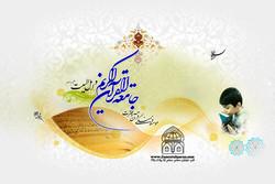 ۸۰۰ شعبه جامعه القرآن در کشور فعالیت میکنند
