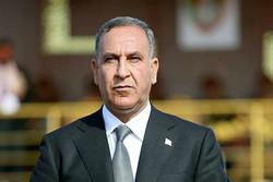 وزير الدفاع العراقي: قرار اقالتي انتصار لمن أوصل العراق الى ما وصل اليه الآن