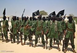 صومالیہ میں دہشت گردوں کے حملے میں 7 افراد ہلاک