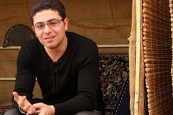پیشنهاد برگزاری مجازی نمایشگاه کتاب تهران/اکنون زمان خوببودن است