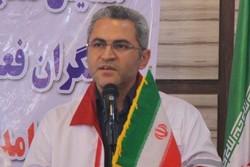 حسین درویشی