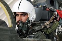 انصراف شهاب حسینی از یک نقش به خاطر شهید بابایی