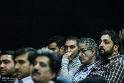 جشنواره نانو و رسانه برگزار می شود