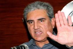 جلسه اضطراری وزارت خارجه پاکستان پس از نقض حریم هوایی این کشور