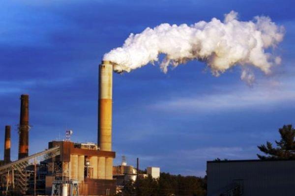 کاهش ۵۰ درصدی آلودگی هوا در یزد