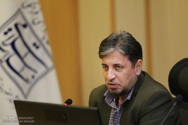 علت تحقق نیافتن کامل آرمان انقلاب اسلامیدر سالهای اخیر ایران