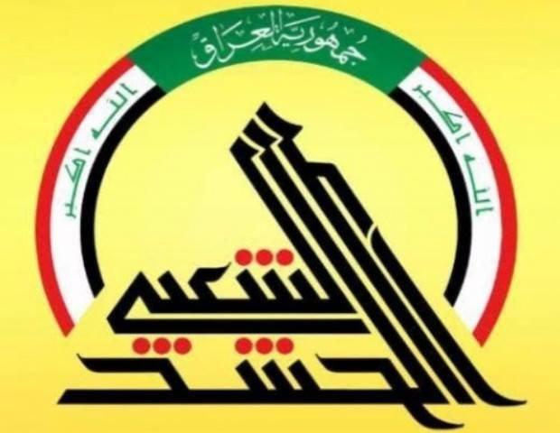 العراق.. الحشد الشعبي يعلن تشكيل عشرة ألوية احتياطية تطوعية في البصرة
