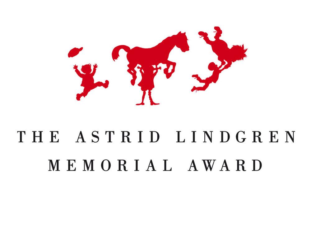 Αποτέλεσμα εικόνας για Astrid Lindgren Memorial Award