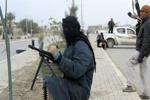 داعش زبان ۵ عضو خود در «فلوجه» عراق را قطع کرد