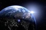 ۲ نقطه مداری برای پرتاب ماهواره بومی به نام ایران ثبت شد