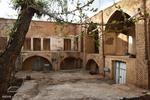 Shah Mansouri Inn