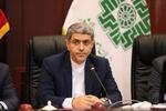 تورم پس از ۴۰ سال تک رقمی میشود/ اقتصاد ایران بیمار است