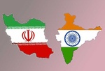 India's foreign trade policy focused on Iran: official